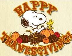 image002 - Happy Thanksgiving!