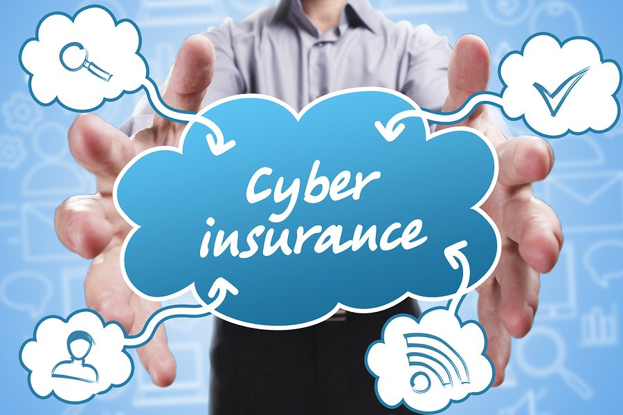 07 03 DB Cyber Insurance What is it Do You Need it - Cyber Insurance: What is it? Do You Need it?